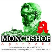 Mönchshof Apotheke