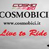 Cosmo Bici
