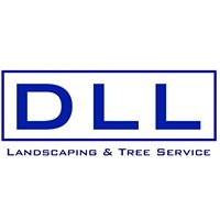DLL Landscaping & Tree Service