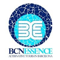 BCN Essence