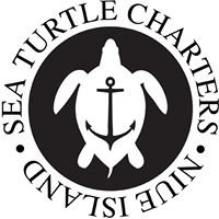 Sea Turtle Charters