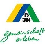 Jugendherbergen Hessen