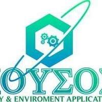 GTgreen, Συστήματα-Λύσεις Προστασίας του Περιβάλλοντος