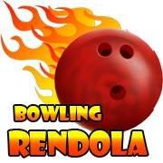 Bowling Rendola Asiago