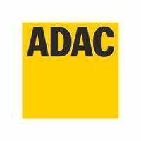 ADAC Niedersachsen/Sachsen-Anhalt e. V.