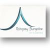 Raingsey Bungalow Kep