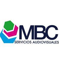 MBC Servicios Audiovisuales