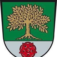 Gemeinde Aschau a. Inn