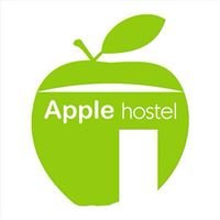 Apple Hostel Bishkek