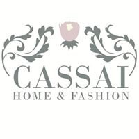 Cassai Home & Fashion