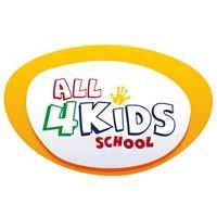 All4Kids School