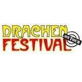 Drachenfestival On Tour