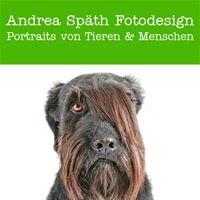Andrea Späth Fotodesign