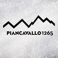 Piancavallo1265
