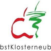 HBLA und BA  für Wein- und Obstbau Klosterneuburg