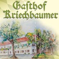 Gasthof Kriechbaumer