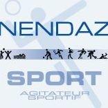 Nendaz Sport - Agitateur sportif