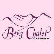 Berg Chalet Jachenau
