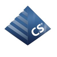 ConstructSecure, Inc.