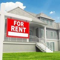 3 Star Rental Properties