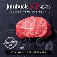 Jumbuck Meats Gourmet Butchery