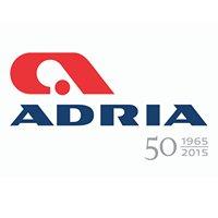 Adria Australia & New Zealand