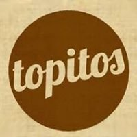 Topitos Furniture