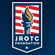 JROTC Foundation
