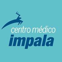 Centro Médico Impala