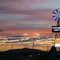 Westbrook Junction