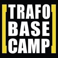 Trafo Base Camp