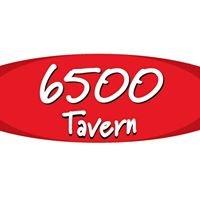 6500 Tavern