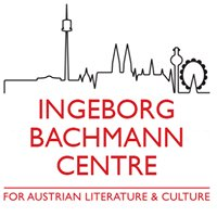 Ingeborg Bachmann Centre for Austrian Literature & Culture