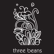 Three Beans Cafe Castle Towers