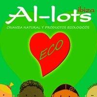 Al-lots ECO