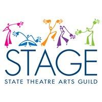 STAGE - State Theatre Arts Guild