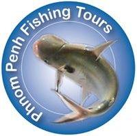 Phnom Penh Fishing Tours