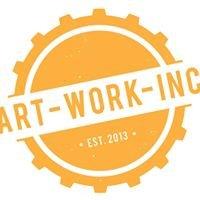 ARTworkINC