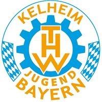 THW-Jugend Kelheim