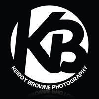 Keiroy Browne Photography