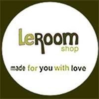 LeRoom Moda