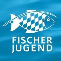 Bayerische Fischerjugend