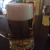 Ghel Pub Asiago