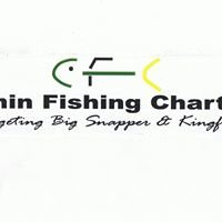 Cronin Fishing Charters