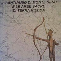 Archivio Storico Sulcitano