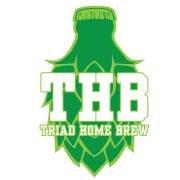 Triad Homebrew Supply, Inc.