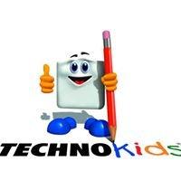 Educatie Creativa Constanta - centru de invatare pentru copii si parinti