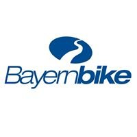Bayernbike