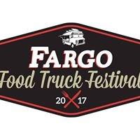 Fargo Food Truck Festival at the North Dakota Horse Park