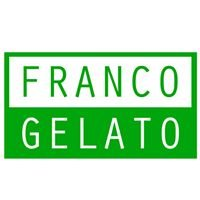 Franco Gelato